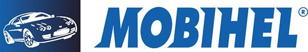 mobihel-logo